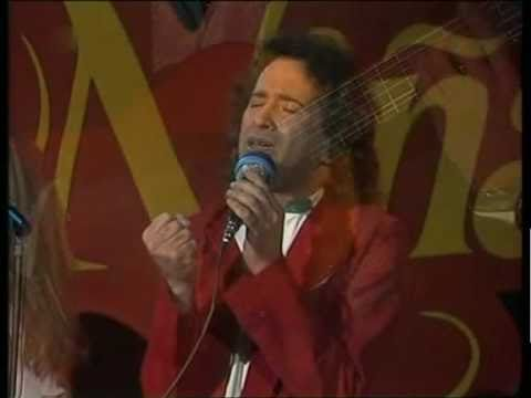 Luis Rodriguez - Niña