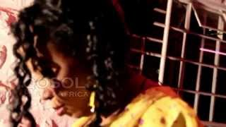 Hodan Africa Qosol Official Music Video 2014