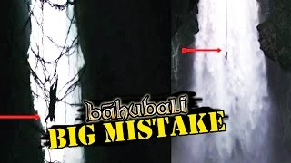 Watch ► Baahubali BIGGEST MISTAKES You Never Noticed