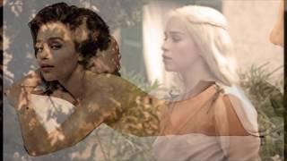 Game of Thrones Hot scene Emila Clarke naket sexy