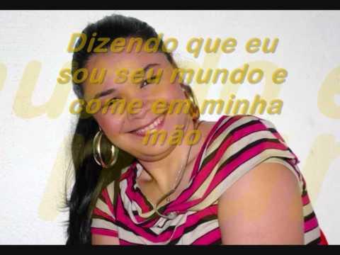 Nildinha & Amor Cearense - Foi uma Recaída