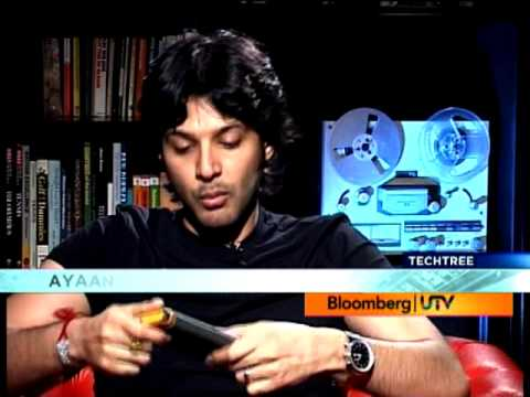 Techtree: After Hours Tech with Ayaan Ali Khan Video