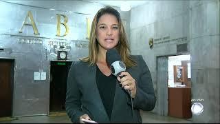 Corpo de Paulo Henrique Amorim será velado na sede da ABI