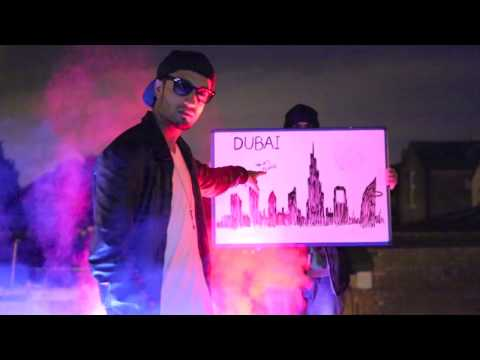 Imran Khan - Satisfya (official Music Video) Parody video