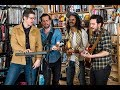 Darlingside: NPR Music Tiny Desk Concert
