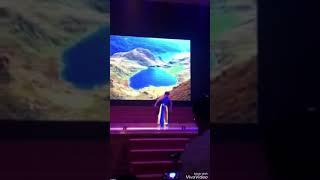 """Như Quỳnh thi CHUNG KẾT """"Chí Linh got talent"""""""