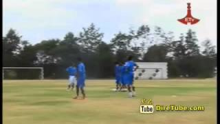 The Latest Sport News and Updates From ETV Mar 16, 2013 DireTube Video by Ethiopian Sport