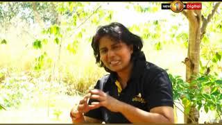 Gammadda Vijithaya Sirasa TV 24th April 2019