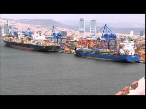 Turkey's foreign trade deficit narrows in June due to oil plunge