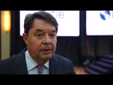 Carlos Vogeler, executive director, UNWTO