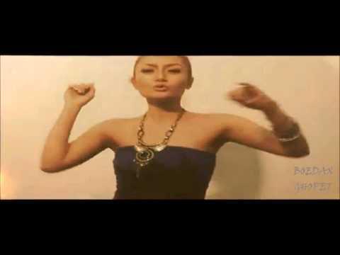 Siti Badriah - Brondong Tua Remix
