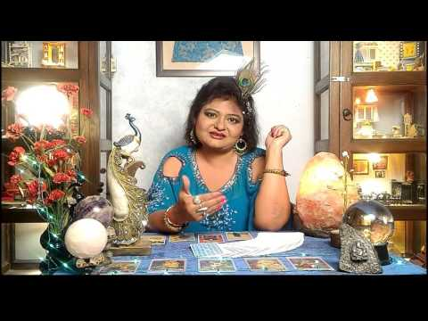 Leo Fortnight Prediction for May 1st to 14th 2016 by Tez Taare Sonal Varma. Psychic Astro