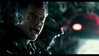 Transformers 5 Battle symphony LINKIN PARK