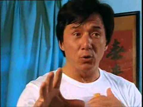 Jackie Chan Answers In Hindi Dub Jackie Chan Adventures video
