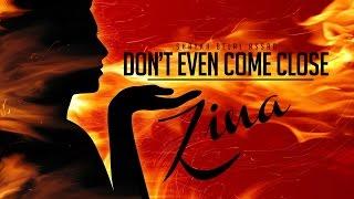 Allah Said: Don't Come Near it!