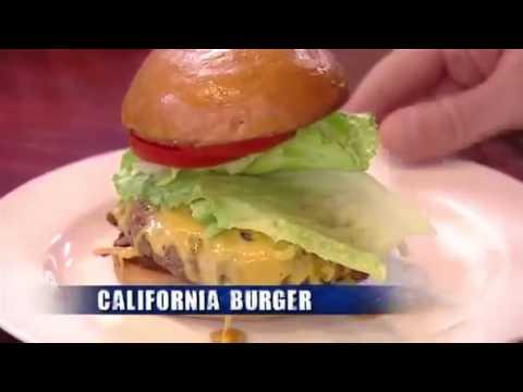 Kitchen Nightmares Season 5 Episode 5