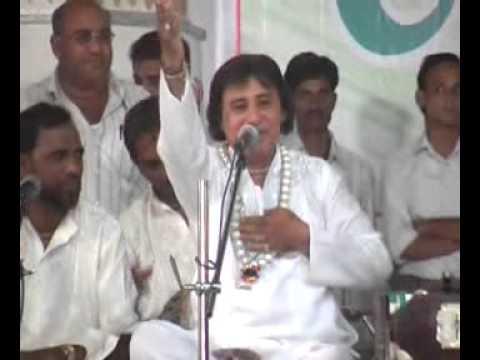 Qawwali Muqabla video