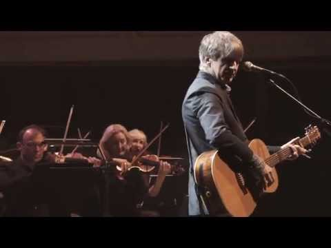 Neil Finn - Don T Dream Its Over