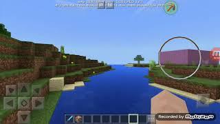 Minecraft phim ngắn phần 1