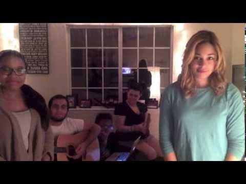 Kelly Clarkson - 4 Carats