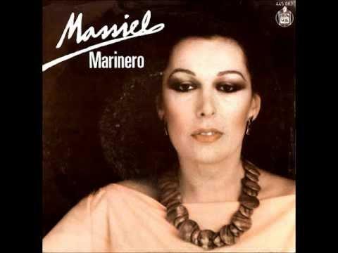 Massiel Marinero