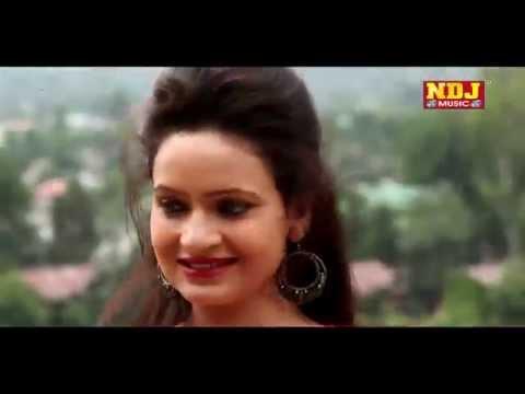 Auto Me Bath Le | Annu Kadyan | Gajender Phogat | Shushil Sohal | Master Kamil | Haryanavi Songs video
