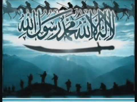 Hamd (allah Bohat Bara Hei) video