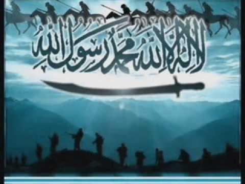 Hamd (allah Bohat Bara Hei) video