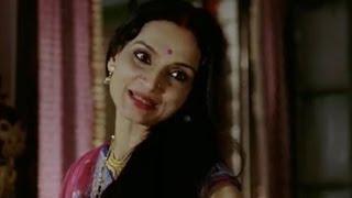 Rajeshwari Sachdev talking to Amrya Dastur about Marriage Proposal | Issaq | Hindi Movie