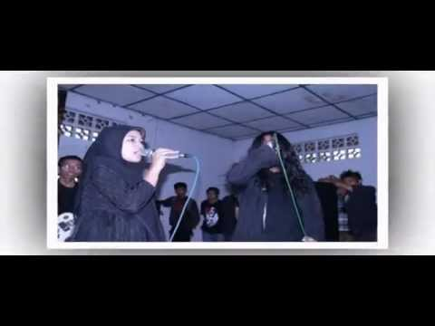 Attila Goth - Surga Nan Indah ( Official Widescreen Slideshow ) video