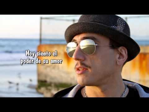 Luz en mi vida - Pablo Olivares (Nueva Versión + Letra)