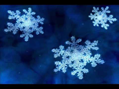 OST Dream High - Winter Child - Suzy (Miss A)