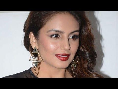 Actress - Huma Qureshi New Stills