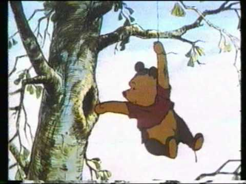 The Many Adventures of Winnie ... is listed (or ranked) 13 on the list The Best G-Rated Family Movies