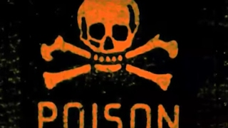 Watch Rancid Poison video