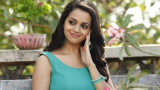 Bhavana fiance family gives her a full support for this issue