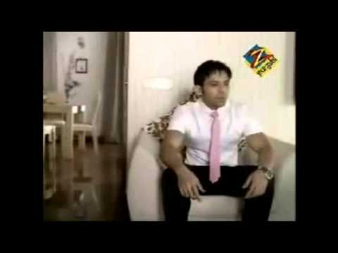 Soniye Hiriye - Sheal - 2 new.mp4