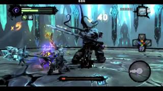 Darksiders 2 Episodio 30 Final: Avatar del Caos [Guia/Walkthrough]