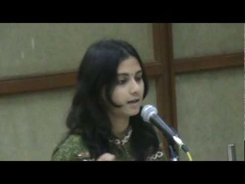 Mrogindi Veena (Zameendaru gari Ammayi)
