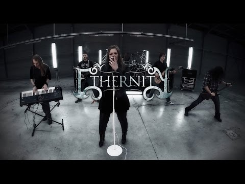 ETHERNITY - Entities // Official Video