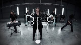 ETHERNITY - Entities