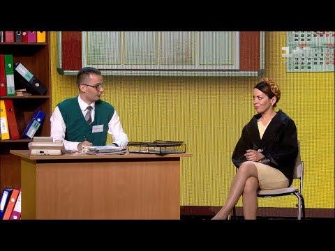 ШОК! Тимошенко оформляє субсидію - #ШОУЮРИ 1 сезон 3 випуск