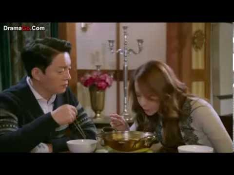 The Prime Minister Is Hookup Ep 8 Preview