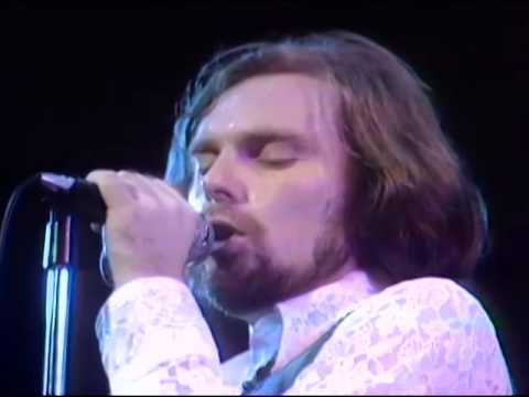 Van Morrison - Full Concert - 09/23/70 - Fillmore East (OFFICIAL)