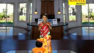 11...Sai Baba Ka Lifafa -ManuBhaktiTV