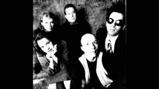 Watch 10000 Maniacs Poison In The Well video