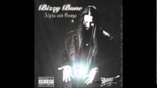 Watch Bizzy Bone Sit Back Relax video