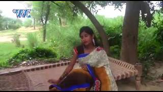 Chhada ke jawani naukari kail krtan rupaya pawala bhojpuro song vedio