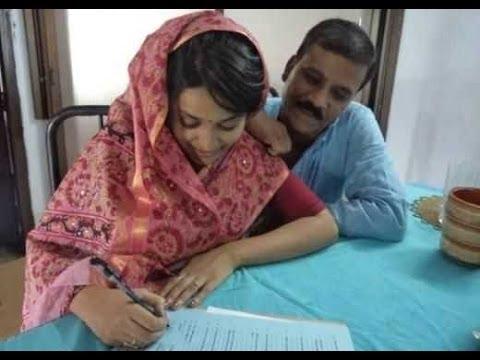 Shila Ahmed wedding news