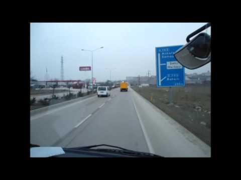 3232 s e5   Ayhan Sarıataş ve By Ömer Önder
